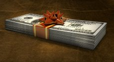 11344037-money-as-a-gift.jpg